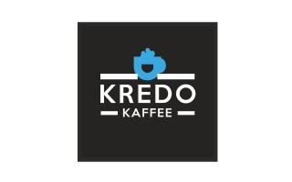 KREDO KAFFEE