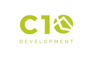 CEHINI Grupa C10 development