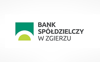 Bank Spółdzielczy w Zgierzu
