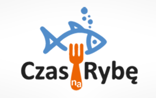 FH Marta Stachyra Ryby i owoce morza