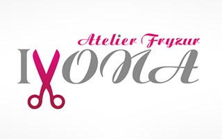 Atelier Fryzur Iwona