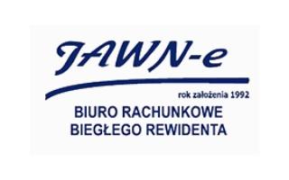 Jawn-e