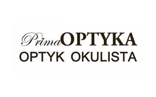 PrimaOPTYKA