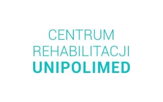 UNIPOLIMED Centrum Rehabilitacji