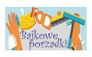 """""""Bajkolandia"""" Krzysztof Oset"""